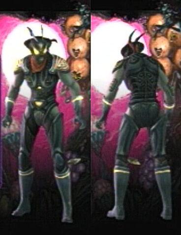 File:Keats Costume Transcended Body Suit screen.jpg