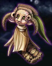 Folk Quasarilli artwork