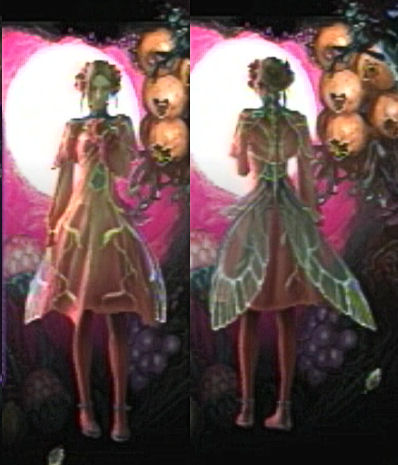 File:Ellen Costume Faery Cloak screen.jpg