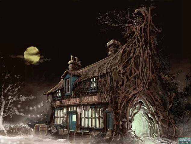 File:Bridge House Pub concept.jpg