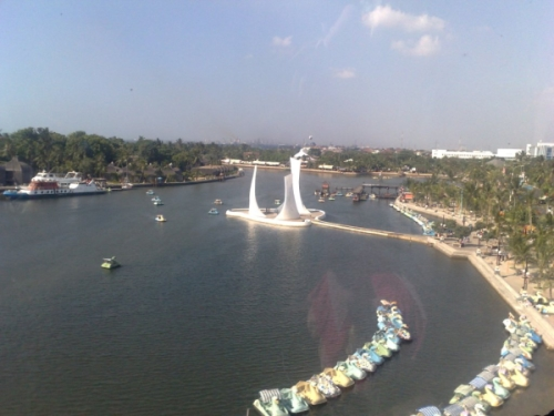 File:Ancol carnival beach.jpg