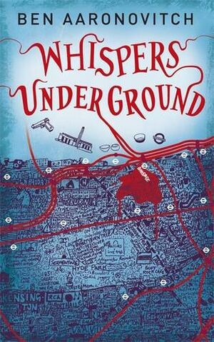 File:Whispers Under Ground.jpg