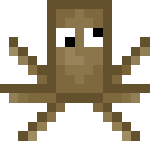 File:Infobox Raw Squid.png