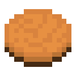 File:Infobox Cookie.png