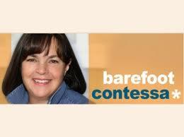 File:Barefoot contessa.jpg
