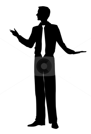 File:Cutcaster-photo-100674441-male-silhouette.jpg