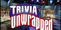 Trivia Unwrapped