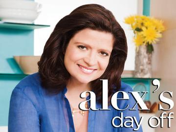 File:Alex's day off.jpg
