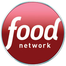 File:Food Network New Logo.png