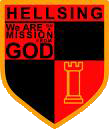 File:Hellsing Organization.png