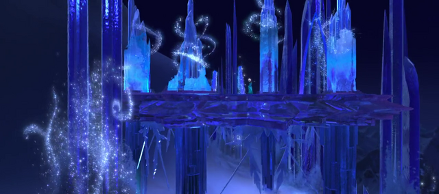 File:Elsa building a castle.png