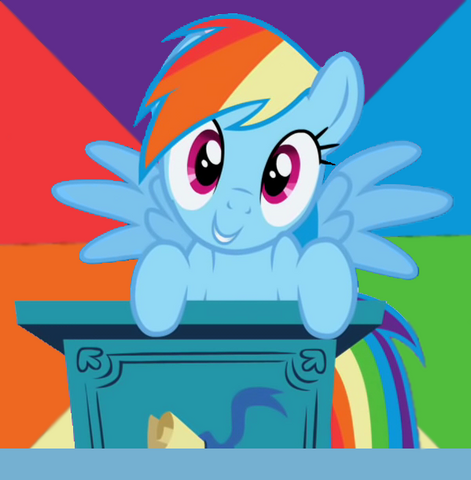 File:Support Rainbow Dash.png