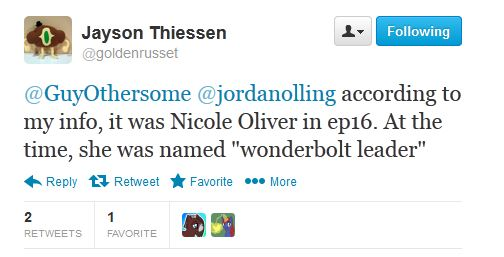 File:Thiessen on Spitfire tweet.JPG