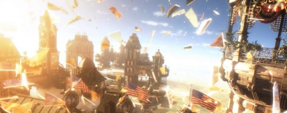 File:Bioshock-Infinite-Columbia-590x232.jpg