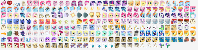 File:Day emotes.png