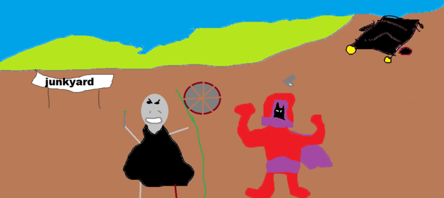 File:Voldyvs.Mags7.png