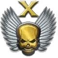 File:MW3-Prestige-Icon-20.png