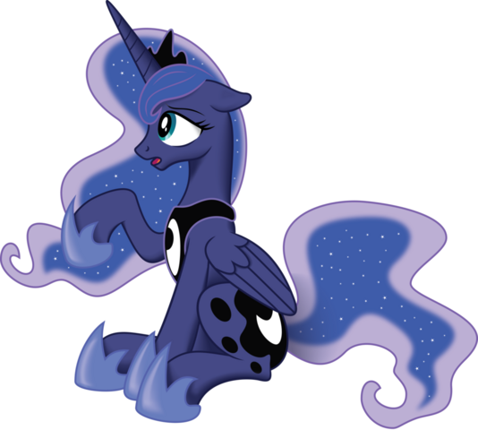 File:Princess luna can i has that by mysteriouskaos-d5f9ndq.png