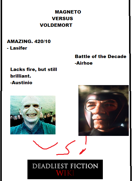 Voldyvs.MagsCover