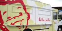 The Buttermilk Truck