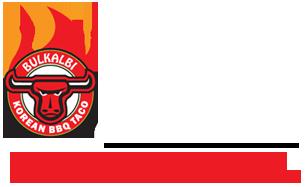 File:Logo4.png