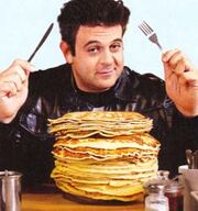 Adam-richman-diet