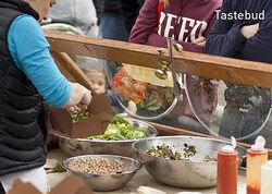 Tastebud-farmers-marketjpg-0efbd7f54c409a07