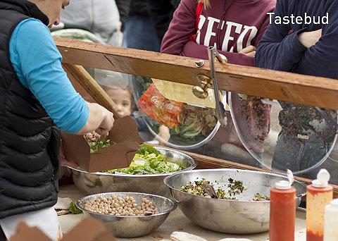 File:Tastebud-farmers-marketjpg-0efbd7f54c409a07.jpeg