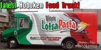 Vito's Lotsa Pasta