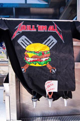 File:Grill 'Em All T.jpg