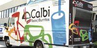 Calbi