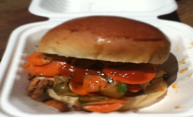 File:Bao Chicken Bun .jpg