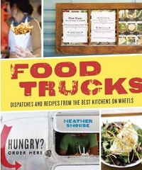 File:Food Trucks- Dispatches and Recipes from the Best Kitchens on Wheels.jpeg