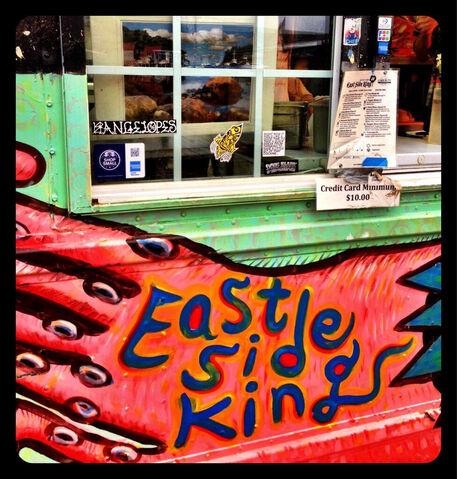 File:EastSideKing3.jpg