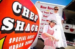 Chef-Shack-Truck-Minneapolis-MN