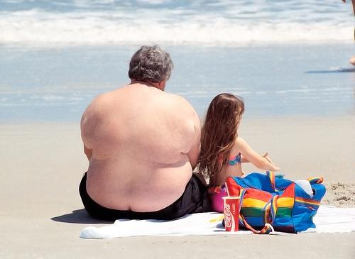 File:Beach Man.jpg