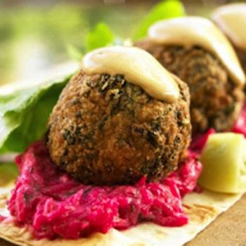 File:Mediterranean Cuisine.jpg