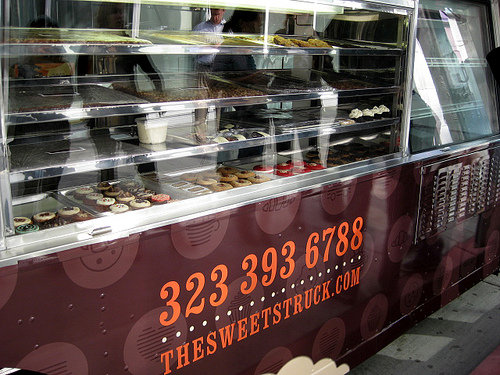 File:The-sweets-truck.png