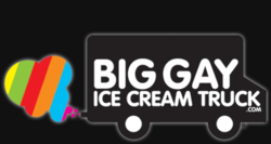 0604 logo2