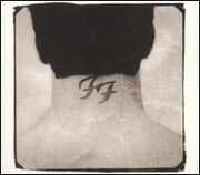 Foo Fighters - There Is Nothing Left to Lose