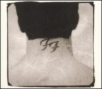 File:Foo Fighters - There Is Nothing Left to Lose.jpg