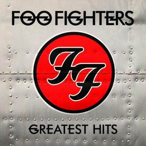File:Greatest Hits.jpg