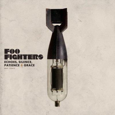 File:Foo Fighters - ESPG.jpg