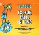 Foofur Falls in Love