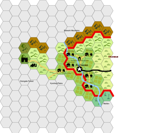 Player map-2