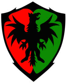 Asturian logo