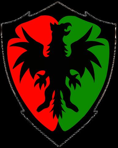 File:Asturian logo.png