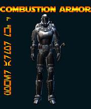 Mark 18 - combuston copy