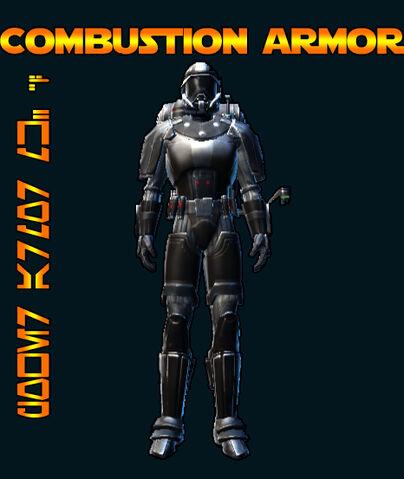 File:Mark 18 - combuston copy.jpg