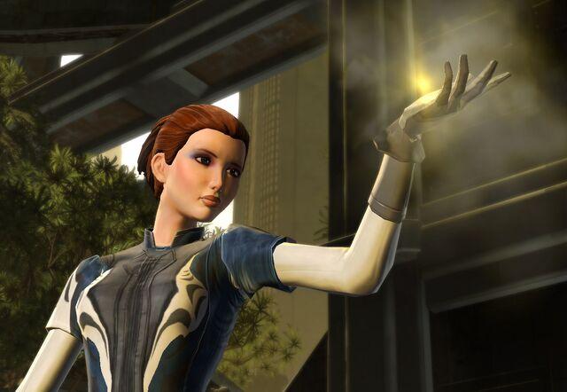 File:Seeha use the force.jpg